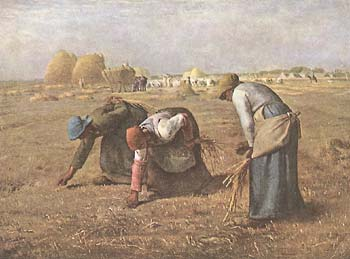 Les espigolaires, 1857