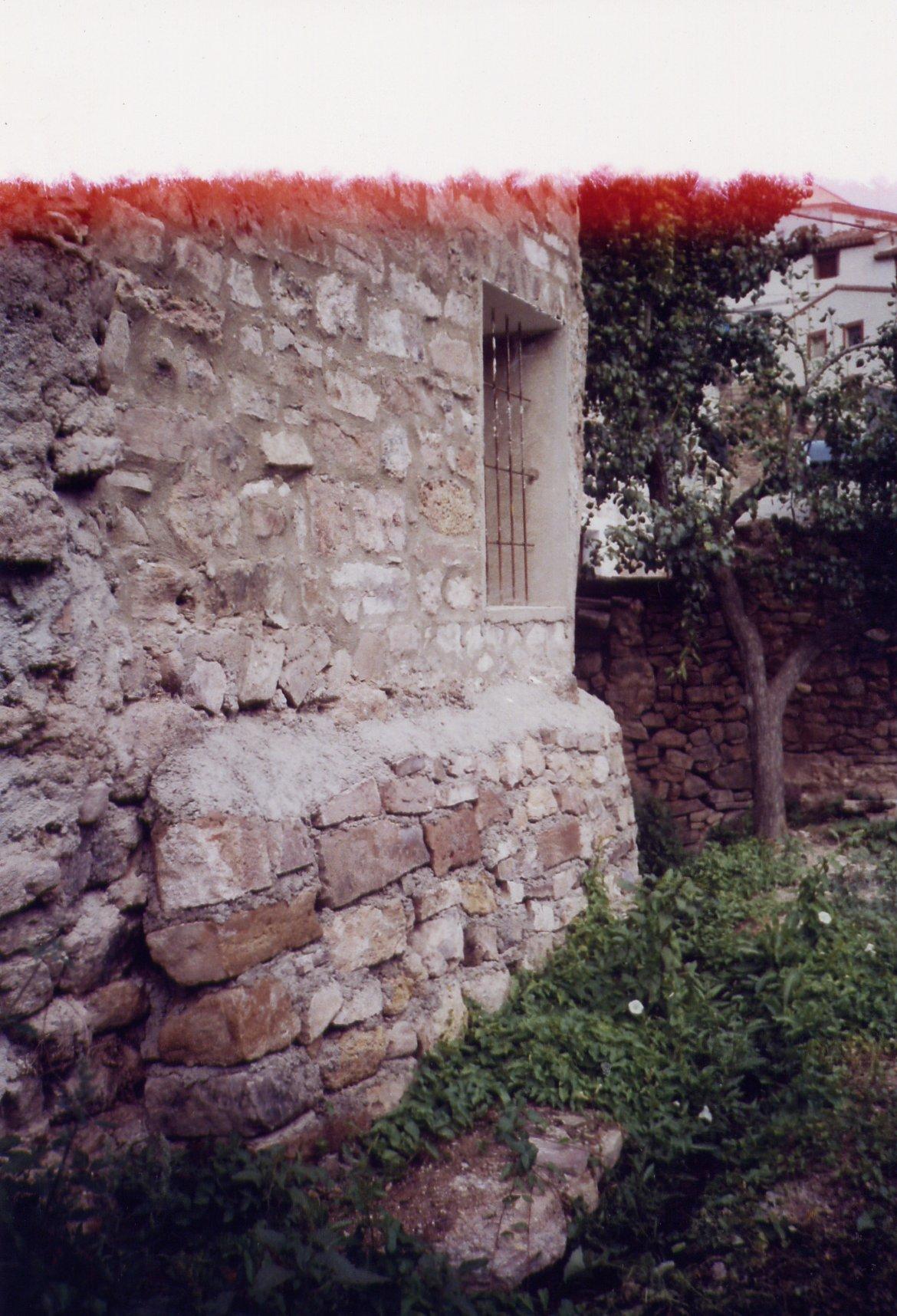 Imagen9