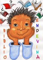 Nena-llibres-interrogant-colors-bloc