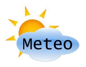 méteo
