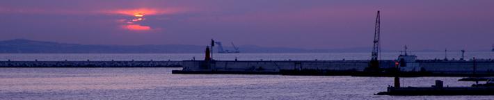 Port d'Ancona 2