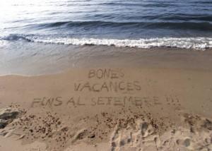 bones_vacances