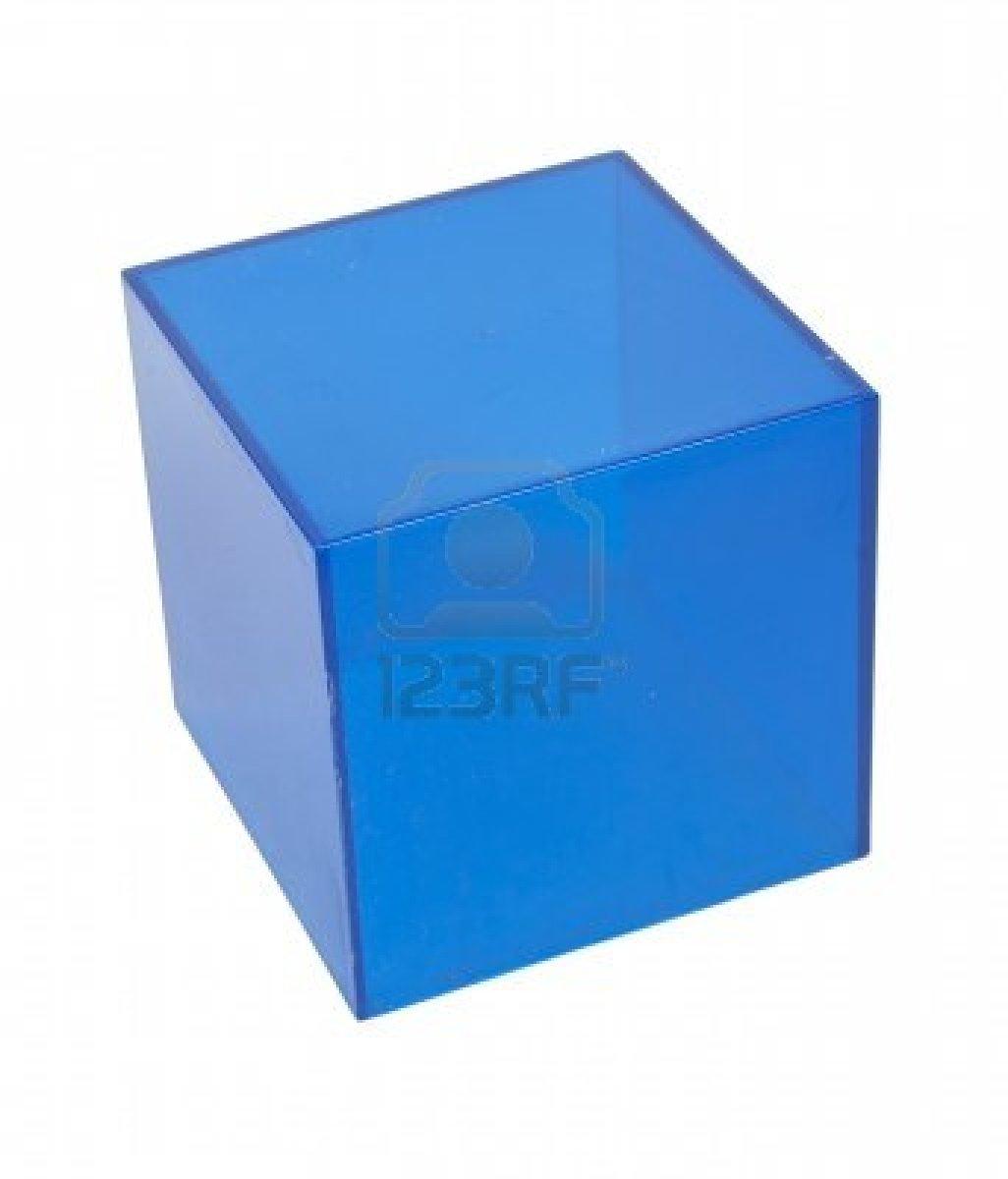 картинки куба для детей
