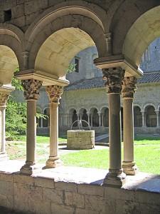 claustre_de_la_catedral-girona