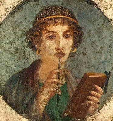 dona-romana
