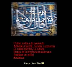 islam-a-catalunya