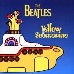 the_beatles__yellow_submarine_by_sunami_knukles