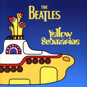 the_beatles__yellow_submarine_by_sunami_knukles