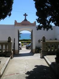 cementiri-s1