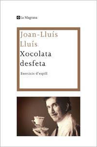 xocolata-desfeta_joan-lluis-lluis_libro-omac102