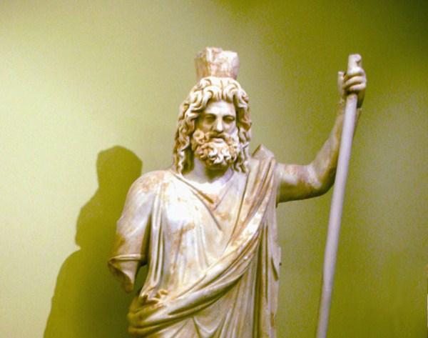 hades-et-cerberus-iii1