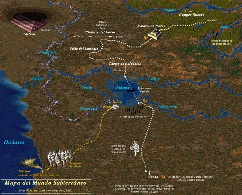 mapa-de-los-infiernos
