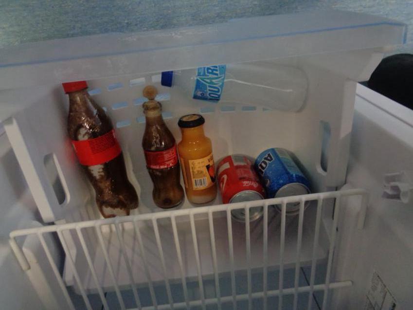 congelador1