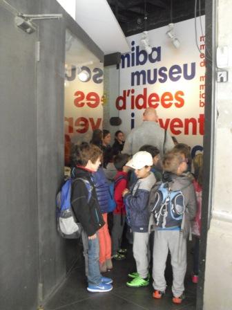 sortida museu 066