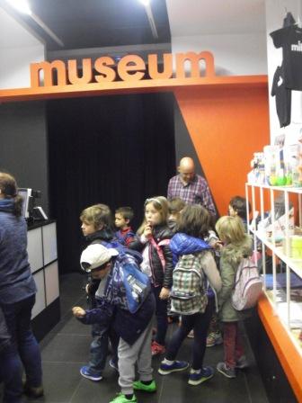 sortida museu 067