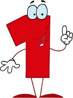 gif_1234-Cartoon-Character-Happy-Numbers-1