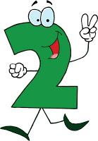 gif_1237-Cartoon-Character-Happy-Numbers-2
