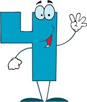 gif_1243-Cartoon-Character-Happy-Numbers-4
