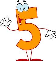 gif_1246-Cartoon-Character-Happy-Numbers-5