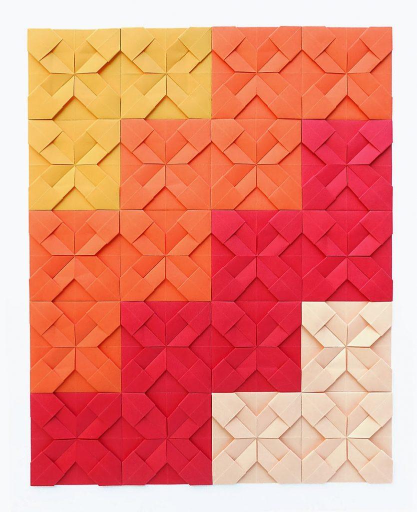 origami-decorativo1