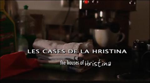 caseshristina
