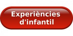 experiències d'infantil