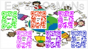 CODIS QR USEE MEDITERRANIA(2)