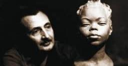 Modest Gené i Roig  1914-1983