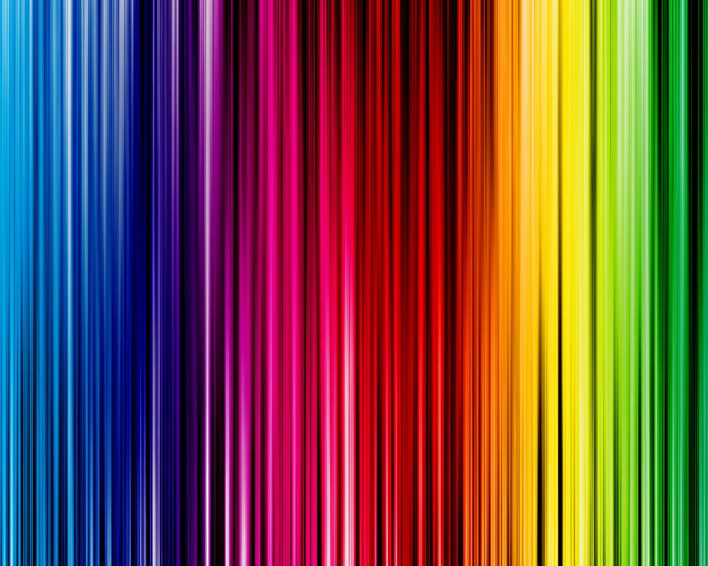 Cançó dels colors