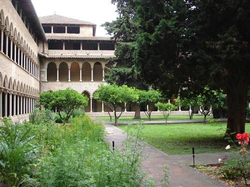 monestir1.jpg