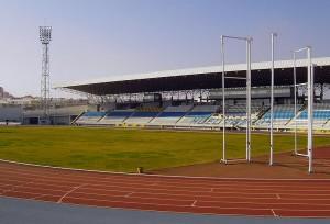 800px-Estadio_iberoamericano_de_atletismo