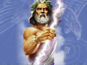 zeus-greek-mythology-687267_1024_768jpg