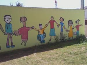 mural41