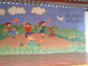 mural_escolar_197787_t0