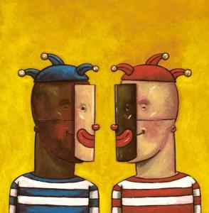 carnaval-andres-meixide-gayosojpg