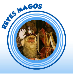 reyes-magos.jpg