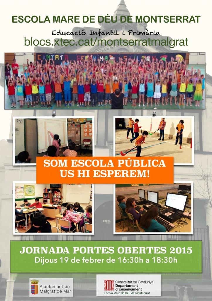 Po_ster gran escolar-page-001