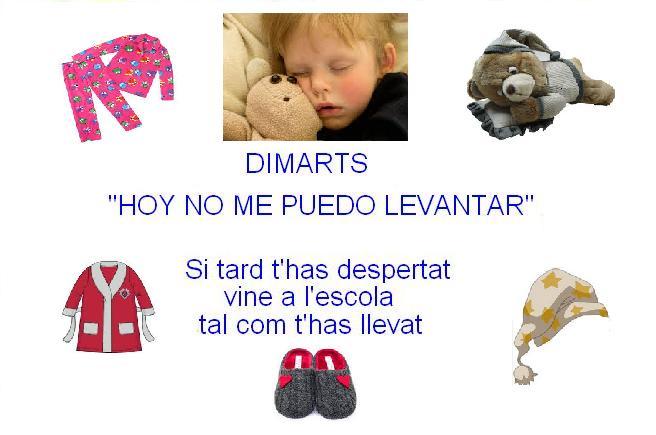 DIMARTS1