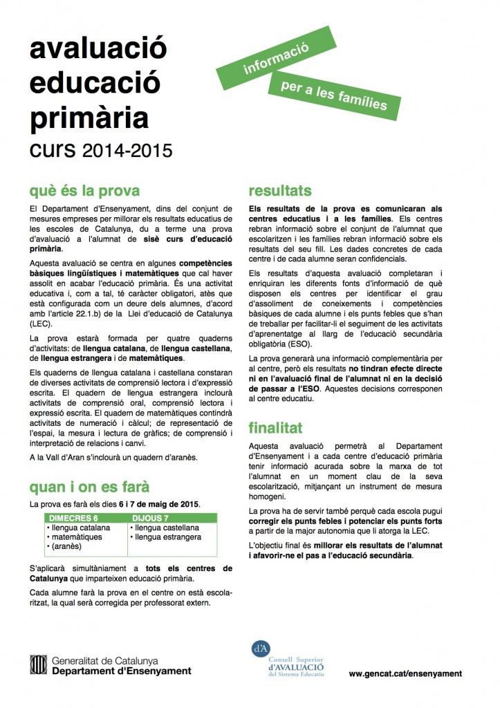 INFO-families-primaria-2015