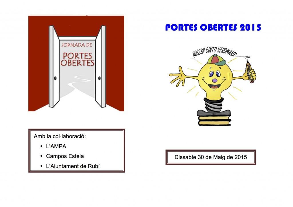PORTES OBERTES DIPTIC 15 v01