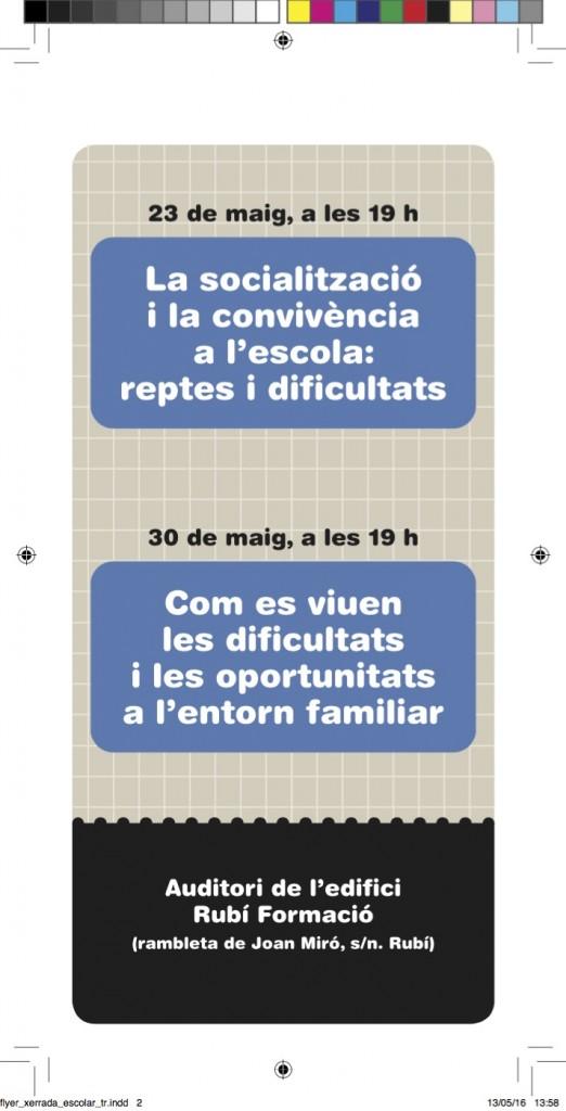 flyer_xerrada_escolar_tr2