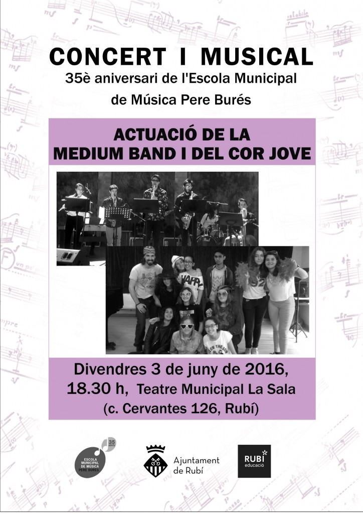 Plantilla cartell escola musica _concert 3-6-2016tr