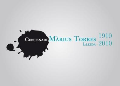 logomarius3