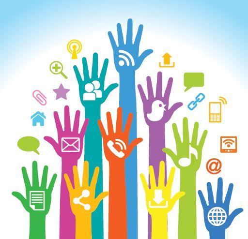 L'agenda digital per Europa posa èmfasis en desenvolupar les competències digitals