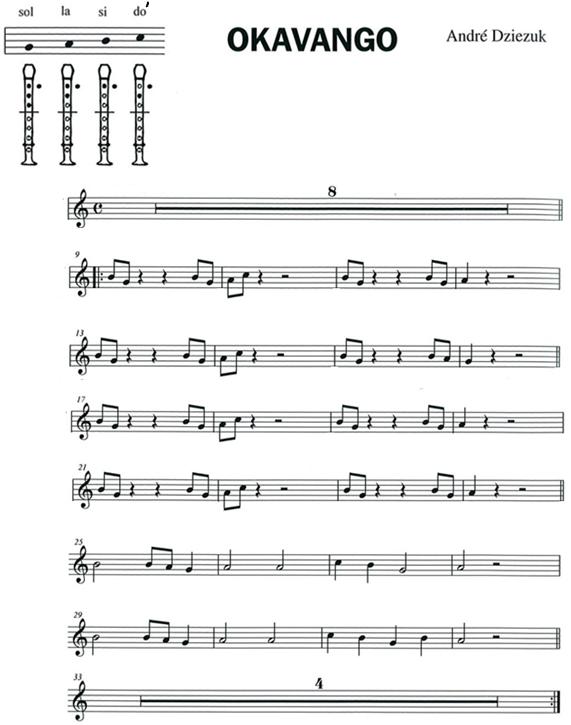 okavango-sols-flauta
