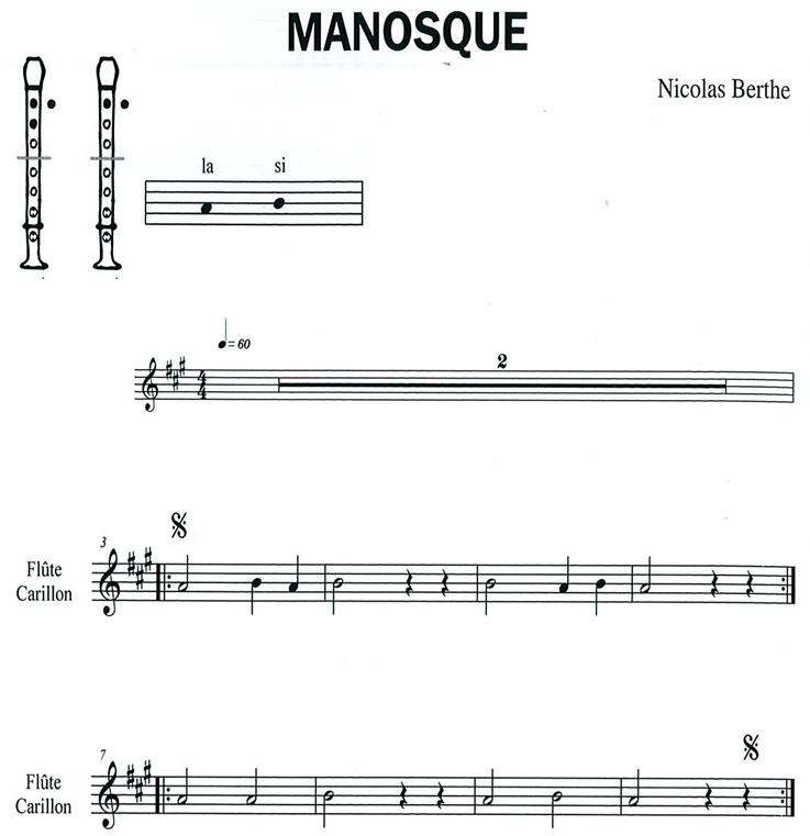 manosque