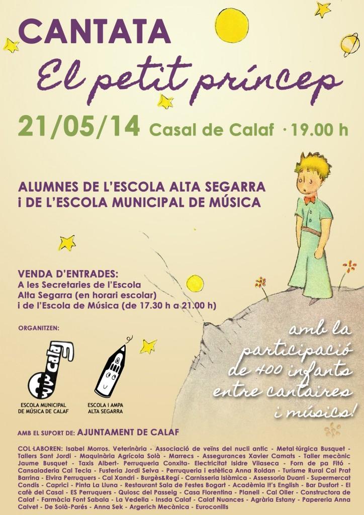 cantata emm (2)