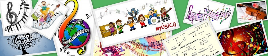 Educació Musical a l'Escola Argentona