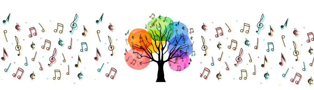 Música en colors