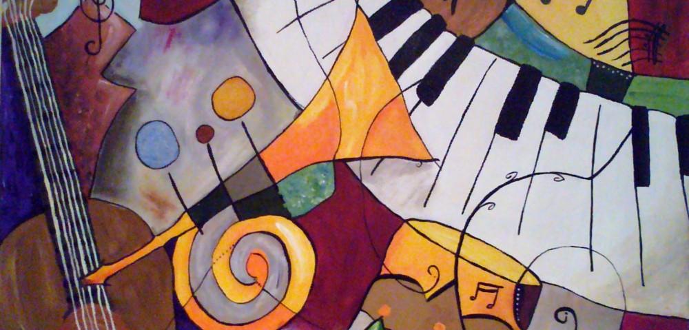 La música al Margalló